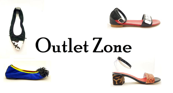 OUTLET JODIEL