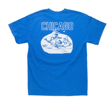 Load image into Gallery viewer, Steal Your Base Cubs T-Shirt