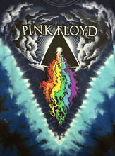 Load image into Gallery viewer, Pink Floyd Dark Side 2 Long Sleeve T-Shirt