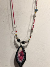 Load image into Gallery viewer, Sharon Pena,  Necklace: Jewelry