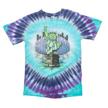 Load image into Gallery viewer, New York Grateful Dead T-Shirt