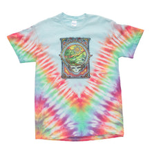 Load image into Gallery viewer, New Speedway Boogie Tie Dye