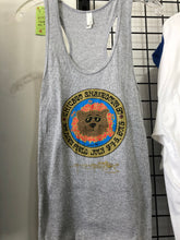 Load image into Gallery viewer, Chicago Shakedown Tank Top