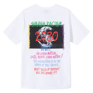 Stüssy 40th Anniversary Collection 9