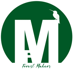 Forest Makers