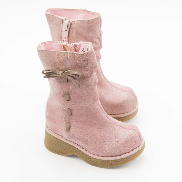 Size 8 Girls Boots