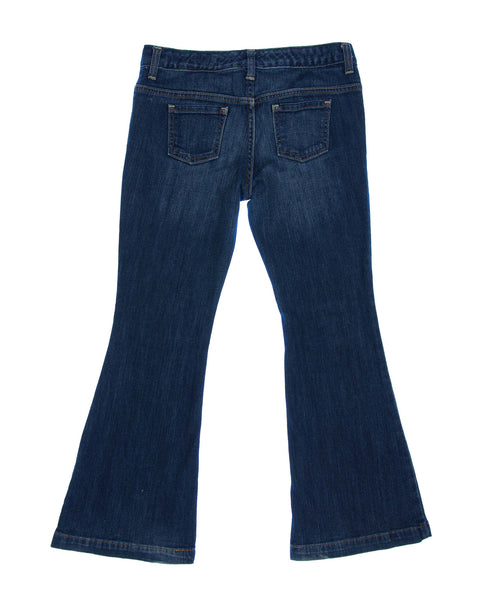 10 Years Girls Jeans