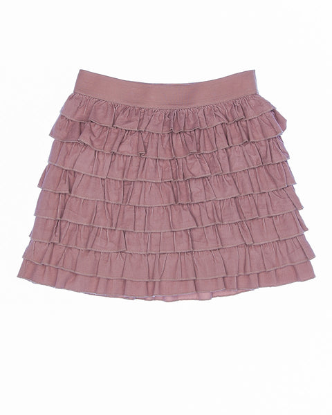 12 Years Girls Skirt