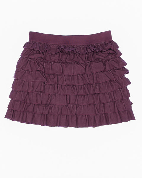 14-16 Years Girls Skirt