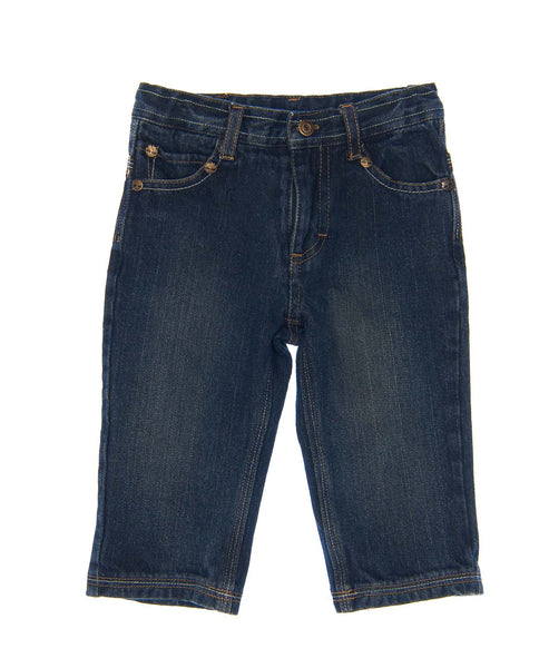 18 Months Boys Jeans
