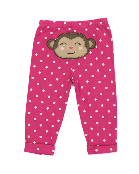18 Months Girls Pants