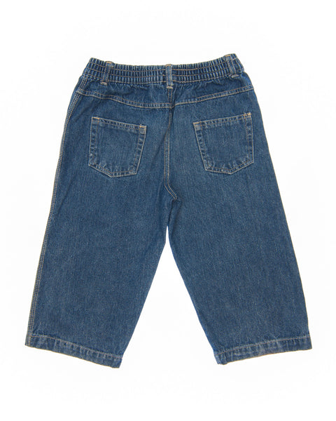 24 Months Boys Jeans