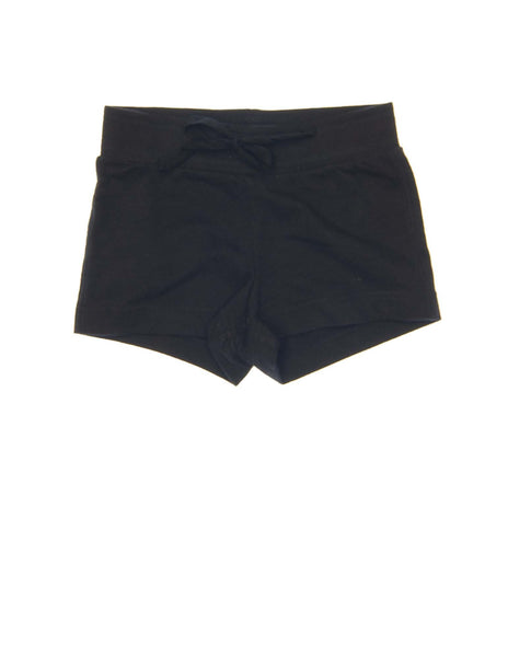 5T Girls Shorts