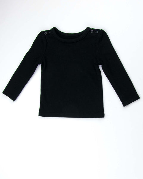 6-12 Months Girls Top