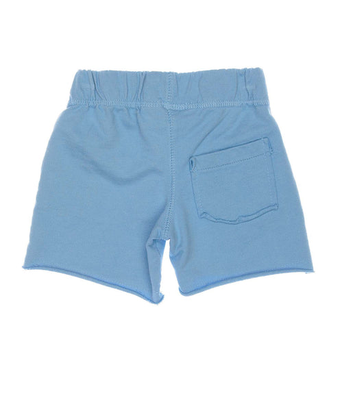 6-9 Months Boys Shorts