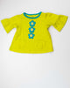 6-9 Months Girls Top