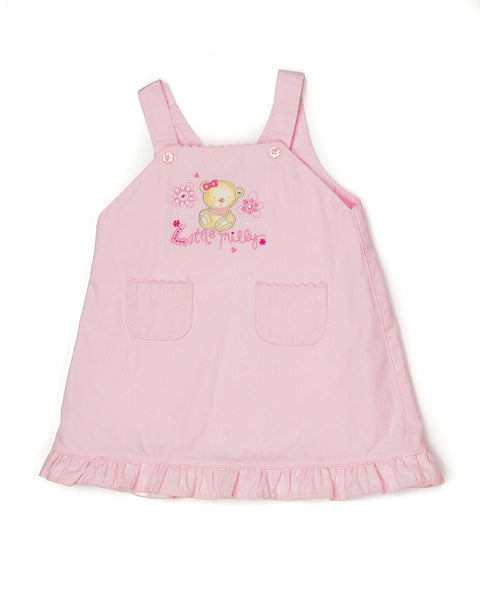 6-9 Months Girls Jumper