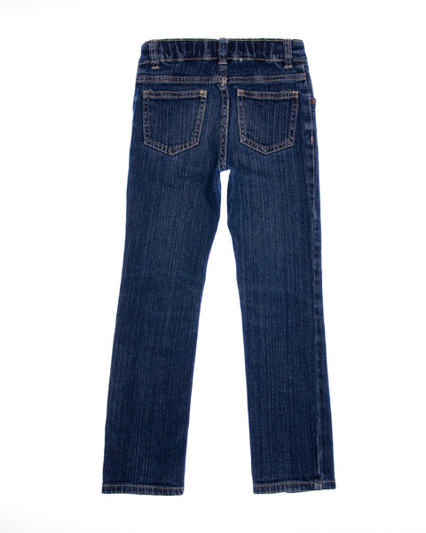 6 Years Girls Jeans