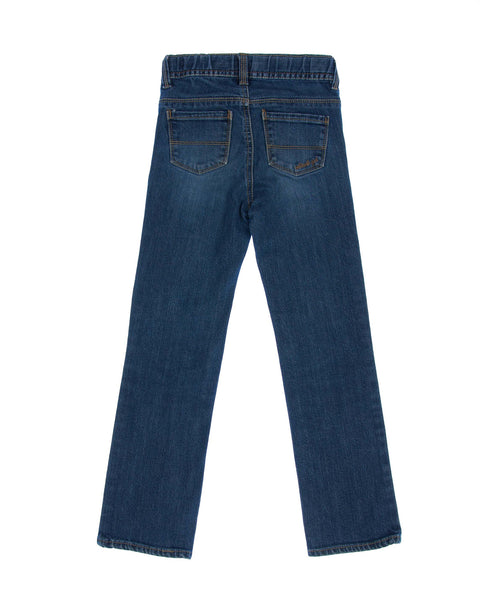 8 Years Girls Jeans OshKosh Girl