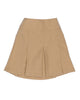 10 Years Girls Skirt