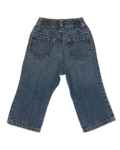 18-24 Months Boys Old Navy Jeans