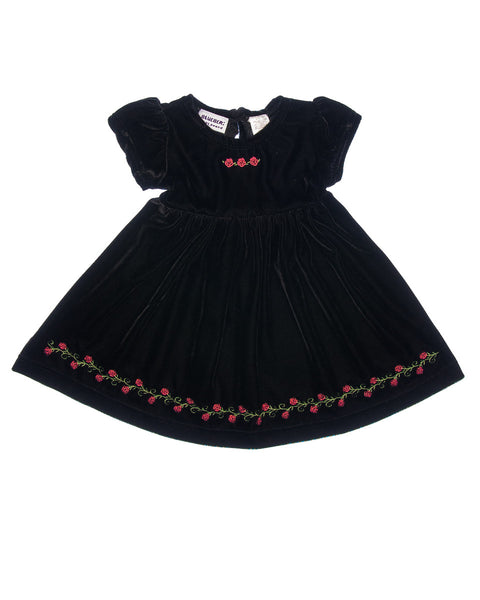 18 Months Girls Dress