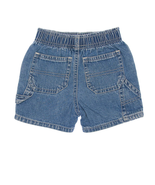 12 Months Boys Shorts