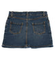 6 Years Girls Denim Skirt