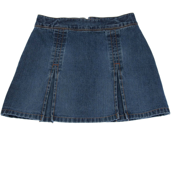 7 Years Girls Skirt