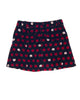 6 Years Girls Skirt Gymboree