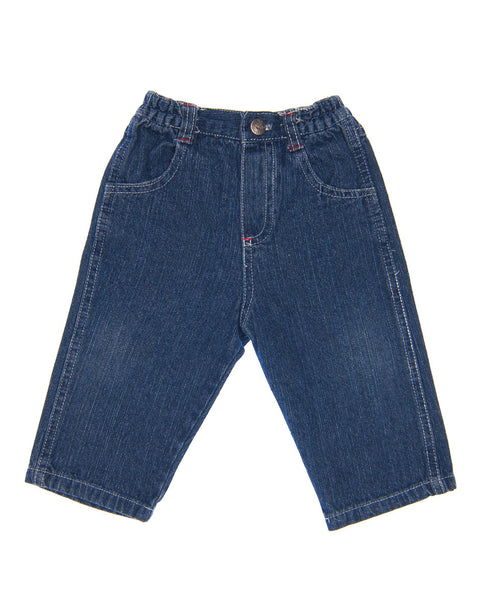 12 Months Boys Jeans