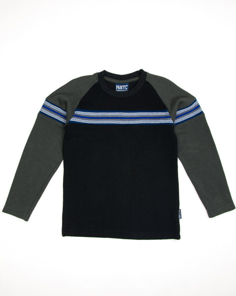 7 Years Boys Sweater