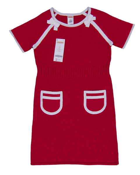 Kidz Outfitters12 Years Girls Dress by Gymboree  - KidzOutfitters.com Item A1201527
