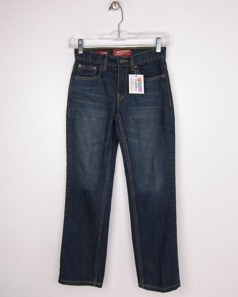 10 Years Boys Jeans by Arizona