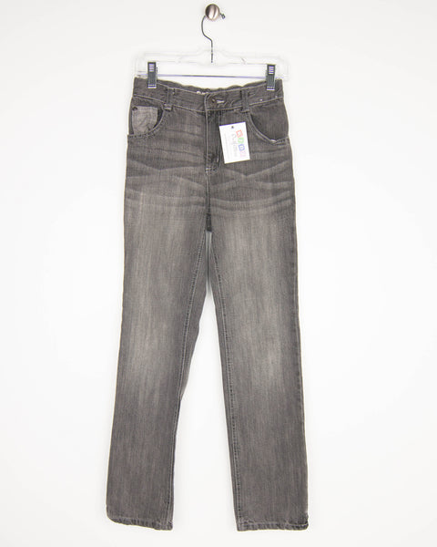 10 Years Boys Jeans by Gymboree