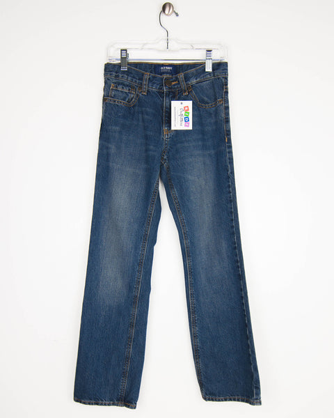 10 Years Boys Jeans by Old Navy
