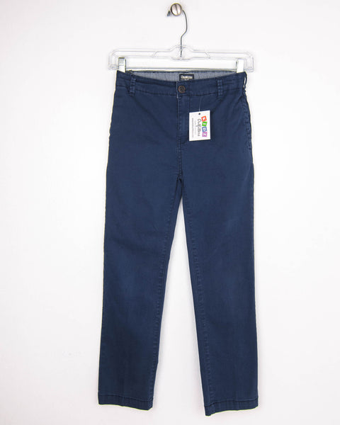 Kidz Outfitters 10 Years Jeans by OshKosh B'Gosh - KidzOutfitters.com Item A1607052