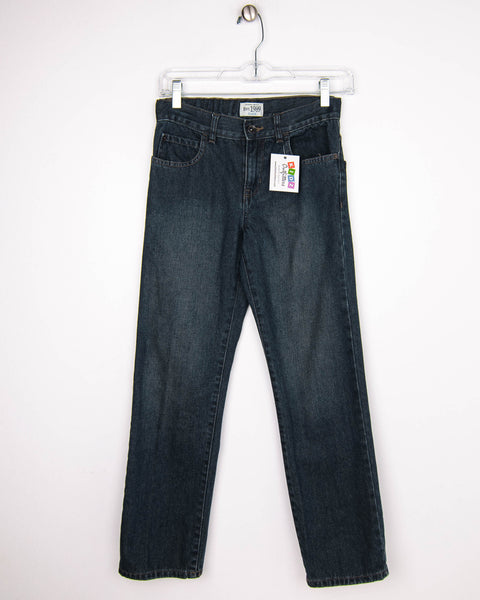 10 Years Boys Jeans by Place