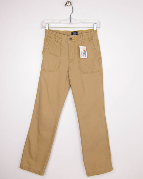 10 Years Boys Pants by Gap Kids