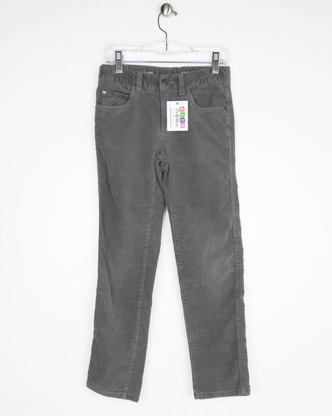 10 Years Boys Pants by Shaun White
