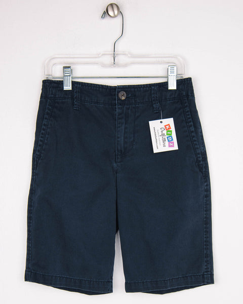 10 Years Boys Shorts by Arizona