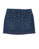 Kidz Outfitters 10 Years Skirt by Old Navy - KidzOutfitters.com Item #: a1201654-2