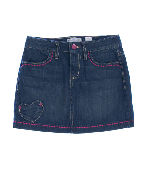 Kidz Outfitters 10 Years Skirt by Old Navy - KidzOutfitters.com Item #: a1201654