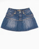 Kidz Outfitters 10 Years Skirts by Justice  - KidzOutfitters.com Item #:  A1202646
