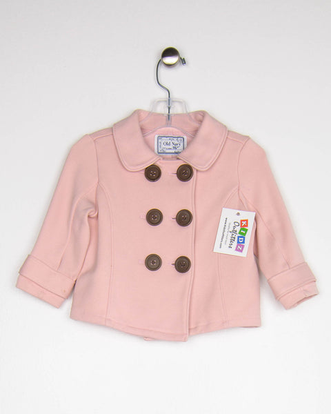 Kidz Outfitters 12-18 Months Coat by Old Navy - KidzOutfitters.com Item A1608148