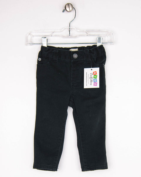 12- 18 Months Boys Jeans by Place