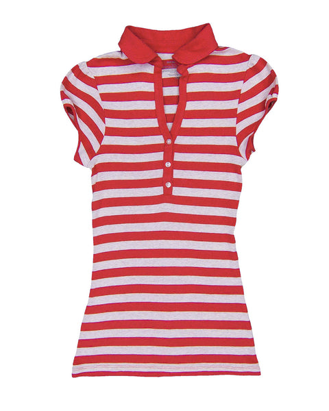Kidz Outfitters 14 Girls Top by Old Navy - KidzOutfitters.com Item A1201546