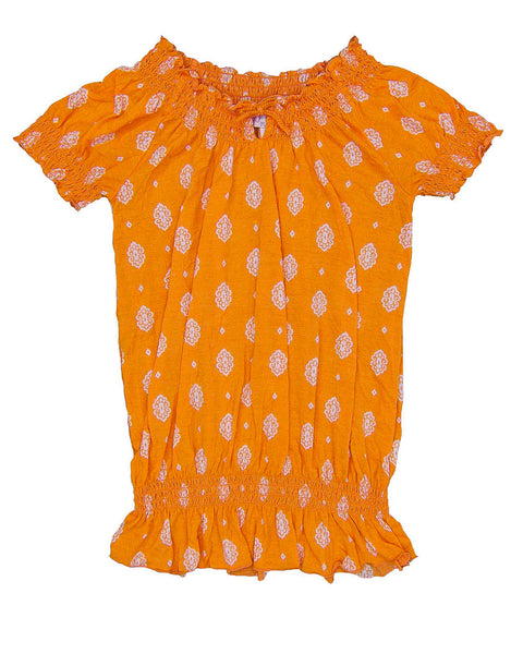 Kidz Outfitters 14 Girls Top by PLACE - KidzOutfitters.com Item A1201535