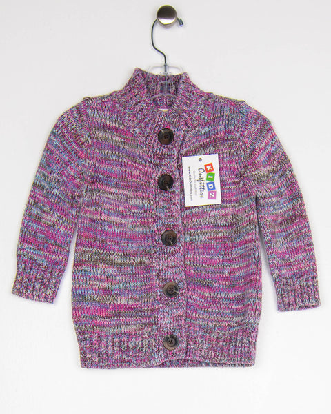 Kidz Outfitters 18-24 Months Sweater by Old Navy - KidzOutfitters.com Item A1608112