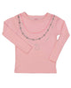 Kidz Outfitters 18 Months Girls Top by Carter's - KidzOutfitters.com Item  A1200885